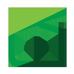exalta_constructora-logo_02-web-150x150
