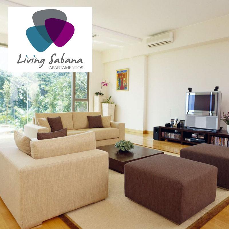 Living-sabana-1