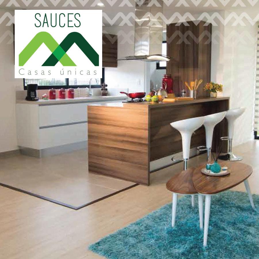 Sauces-Box-900x900
