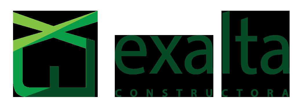 exalta_constructora-logo_horizontal_3