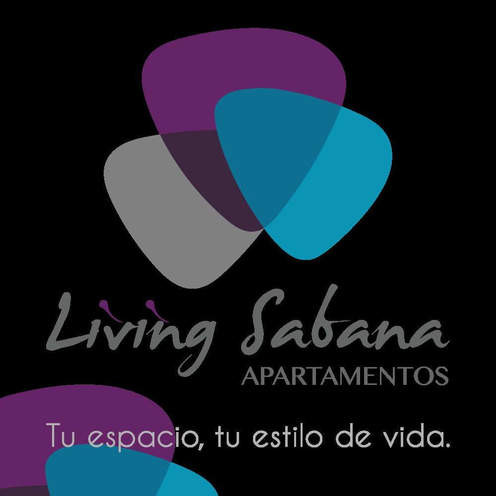 Living-Sabana-logo