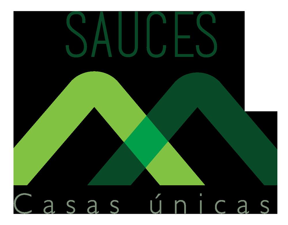 Sauces-logo-1