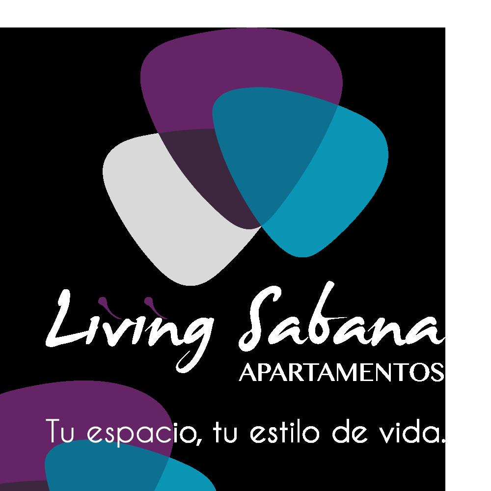 Living-Sabana-logo-light