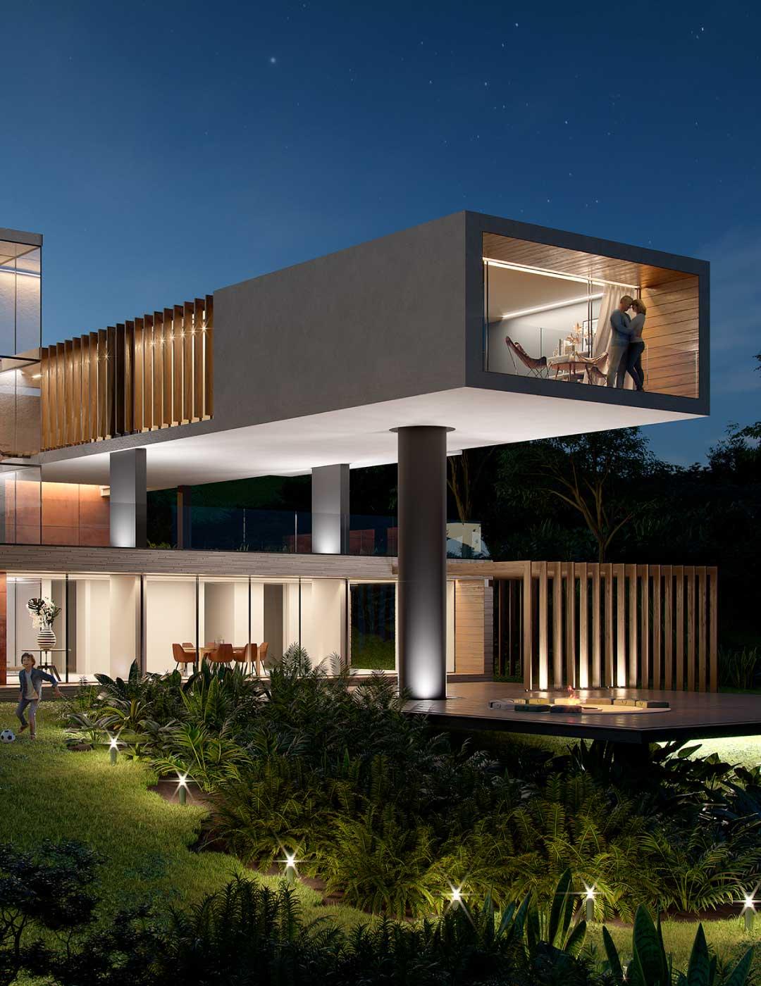 BG-Casa-Nayades-1-movil