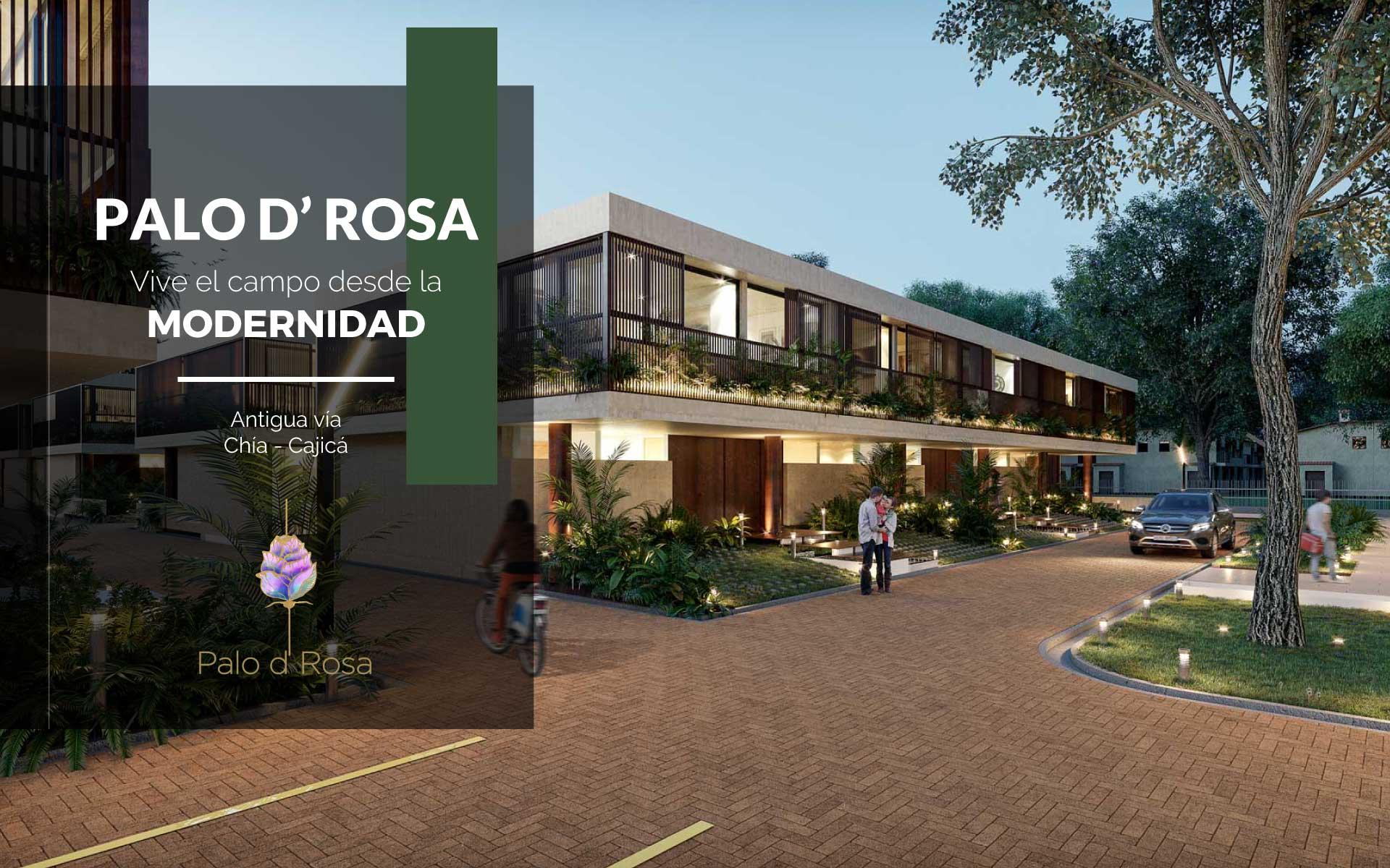 BG-Palo-Rosa-4